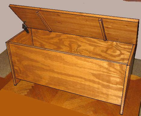 entryway storage bench plans pdf diy bench with storage plans simple download bedroom
