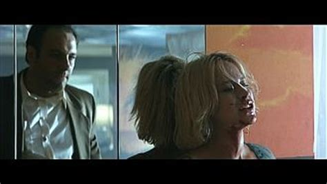 film romance unrated true romance comparison r rated unrated movie