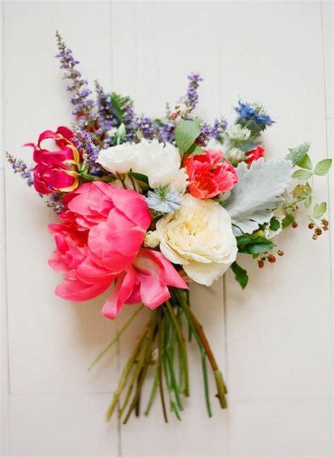 beautiful arrangement tumblr image 996746 by awesomeguy on favim com