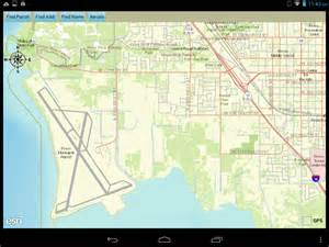 Utah County Parcel Map by Utah County Parcel Map Android Apps On Google Play