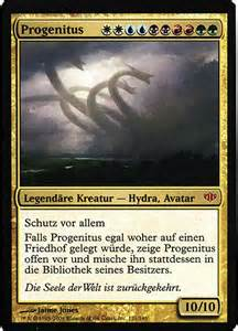 magic karten decks magic karten magic karte einebinsenweisheit