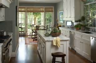 grey walls in kitchen kitchen french doors transitional kitchen