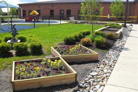 progettazione parchi e giardini progettazione e creazione giardini vivaio banfi