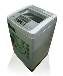 Mesin Cuci Akari Turbo Spin wiki mesin harga mesin cuci 1 tabung lg murah maret 2013