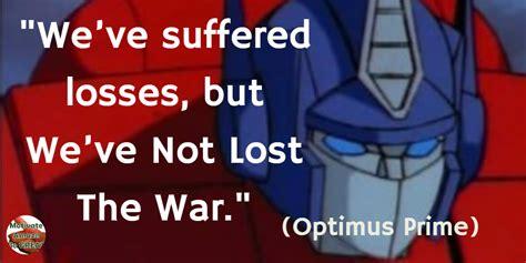 optimus prime quotes 31 optimus prime quotes for wisdom leadership motivate