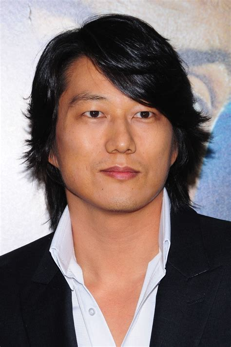 fast and furious korean actor 1000 images about sung kang on pinterest on september