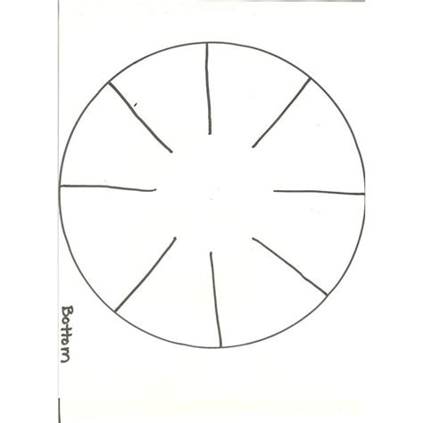 poinsettia pattern for kindergarten kids christmas paper craft how to make a paper poinsettia