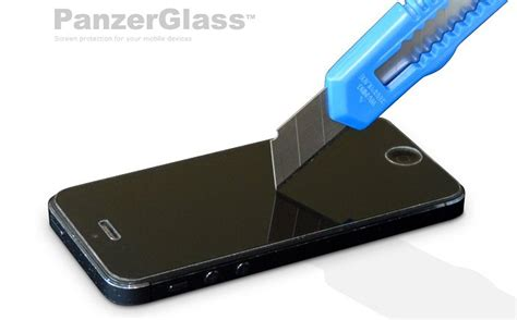 Panzer Pro Tered Glass For Samsung Galaxy A3 panzerglass f 252 r samsung galaxy a3 2016 schwarz schutzglas alza de