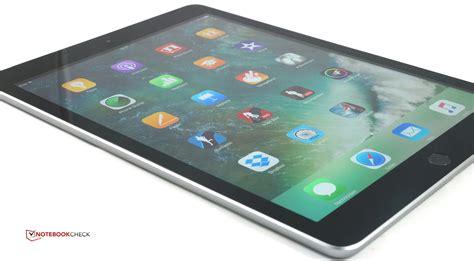 Image result for Tablet
