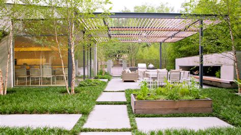 dallas residential architects residential landscape architecture residential landscape