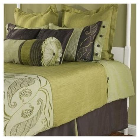 olive green bedding 17 best images about olive green on pinterest green