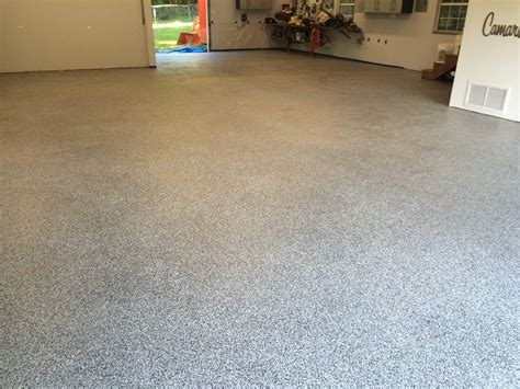 garage floor coating yellow bullet 28 images rustoleum garage floor beautiful garage floor