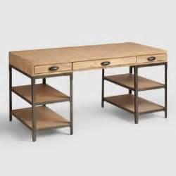 Home Office Furniture Desks Home Office Furniture Desks Chairs World Market