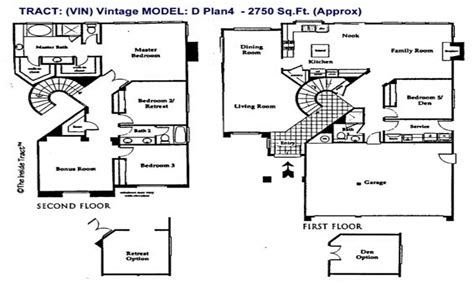 old floor plans vintage mansion floor plans vintage floor plan old floor