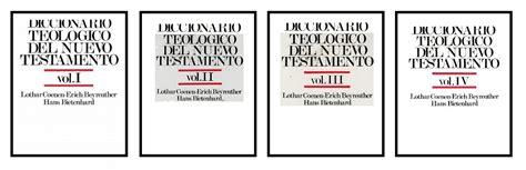nuovo testamento pdf las pisadas de dios 11 28 14