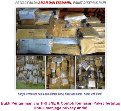 Obat Hammer Of Thor 100 Asli Import Bergaransi No Klg Titan Gel Forex obat pembesar hammer of thor asli 081213557888