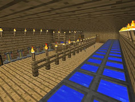 minecraft brewing room large mansion world save minecraft project