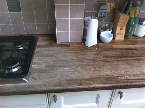 how to care for hardwood floors in kitchen 28 images