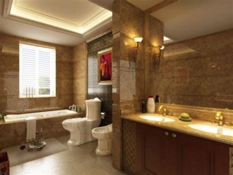 Bathroom Model Ideas 5 Tips On Shopping For Bathroom Lights Home Interiors