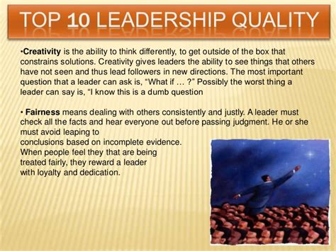 essay leader writing introductions for great leaders essay future