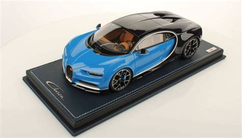 Mainan Mobil Diecast islamic bugatti driverlayer search engine