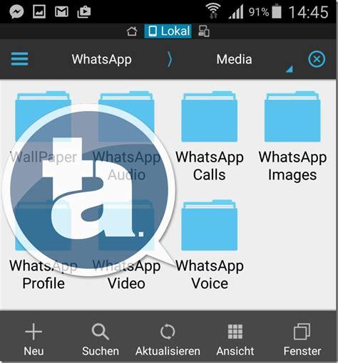 Call Lokal update entwarnung speichert whatsapp seine calls lokal