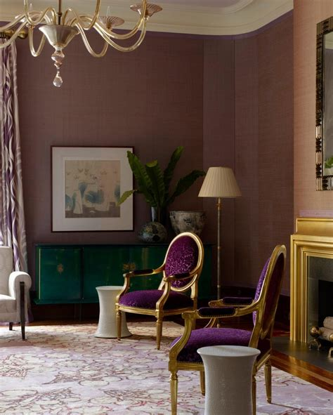 mauve living room mauve living room color mauve