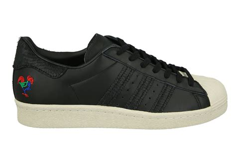 new year buy shoes s shoes sneakers adidas originals superstar 80s cny