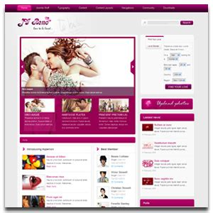 joomla dating module 187 joomla dating module radins ru