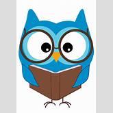 Chevron Owl Clipart - Clipart Kid