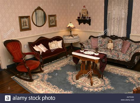 sitting chairs for living room