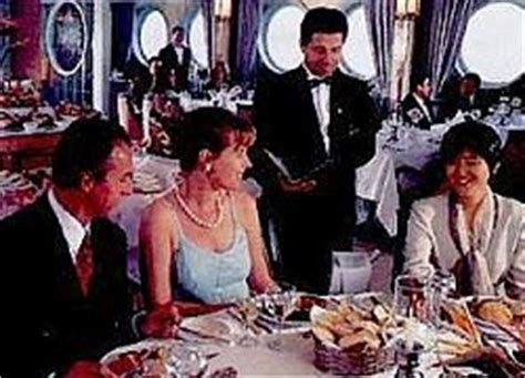 Dining Room Manager Salary Range Ilmu Pengetahuan Industri Perhotelan Food And Beverages