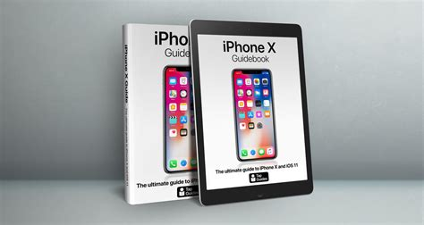 iphone x book on sale today