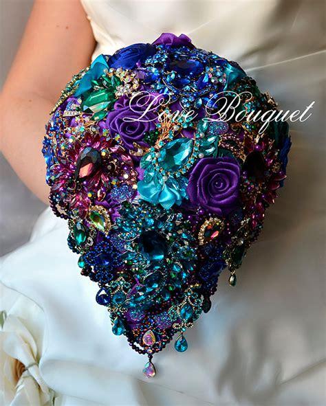 wedding bouquet jewellery bridal bouquet brooch bouquet wedding dress wedding jewelry