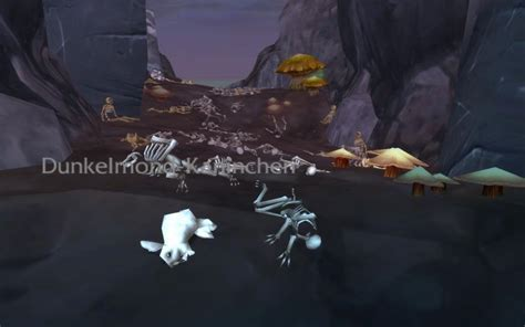 world of warcraft 6 0 3 patch hotfixes update including classes wow patch 6 0 3 hotfixes vom 3 11