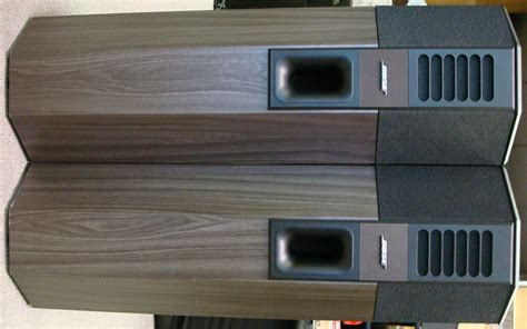 bose surround sound speakers  working home theatre