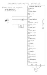 drives service support gt powerflex 40 gt wiring diagrams