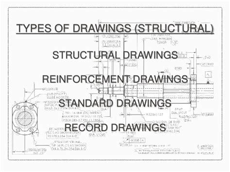 Itd Standard Drawings