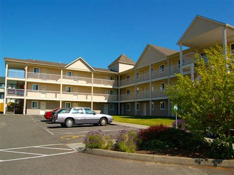 houses for rent bellingham wa benjamin court apartments rentals bellingham wa apartments com