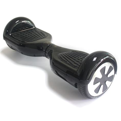 Bor Electric two wheel self electric balance board electric board