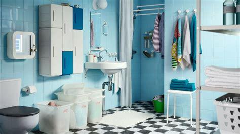 Deco Salle De Bain Enfant by Comment Adapter Une Salle De Bains Pour Les Enfants