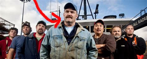 deadliest catch feud jonathan keith 301 moved permanently