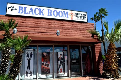 the black room las vegas the black room 62 kuvaa 31 arvostelua alusvaatteet 1000 e ave downtown las