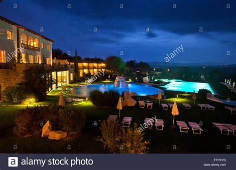 hotel bagno vignoni adler resort bagno vignoni