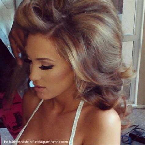 russet colored hair warm russet hair color in 2016 amazing photo