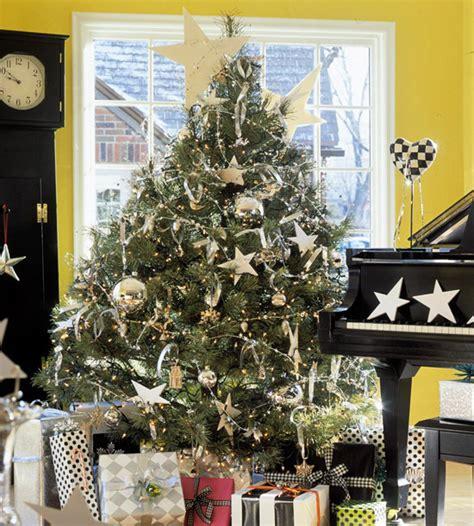 weihnachtsbaum schm 252 cken 25 verschiedene stile und deko