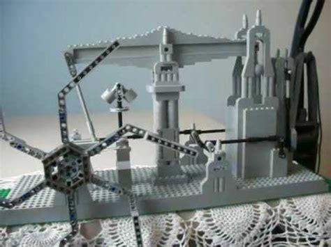 lego engine tutorial full download lego beam engine