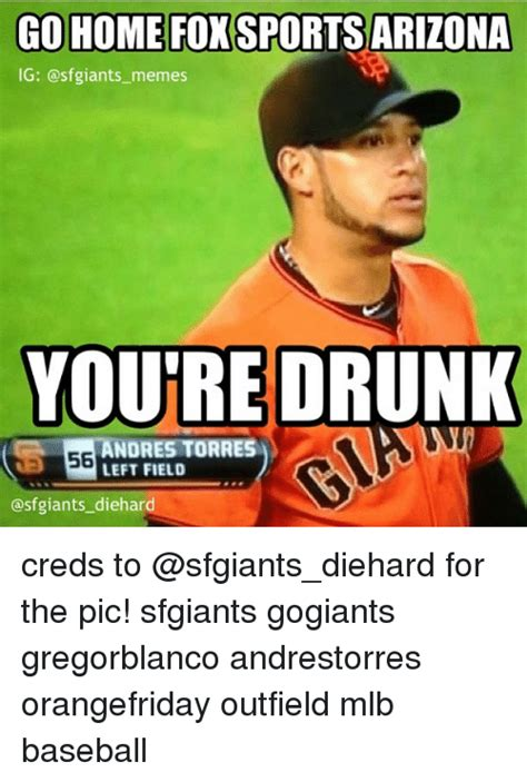 Sf Giants Memes - funny hunter pence memes of 2017 on sizzle marv