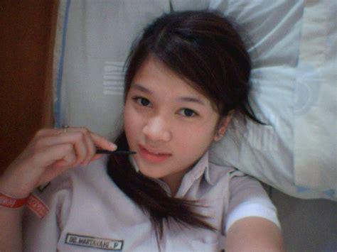 foto hot anak smp jakarta kumpulan foto ngentot siswi sma cantik di hotel sex porn