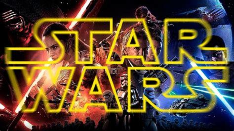 imagenes que se mueven de star wars los gifs animados un toque infaltable en el d 237 a de star